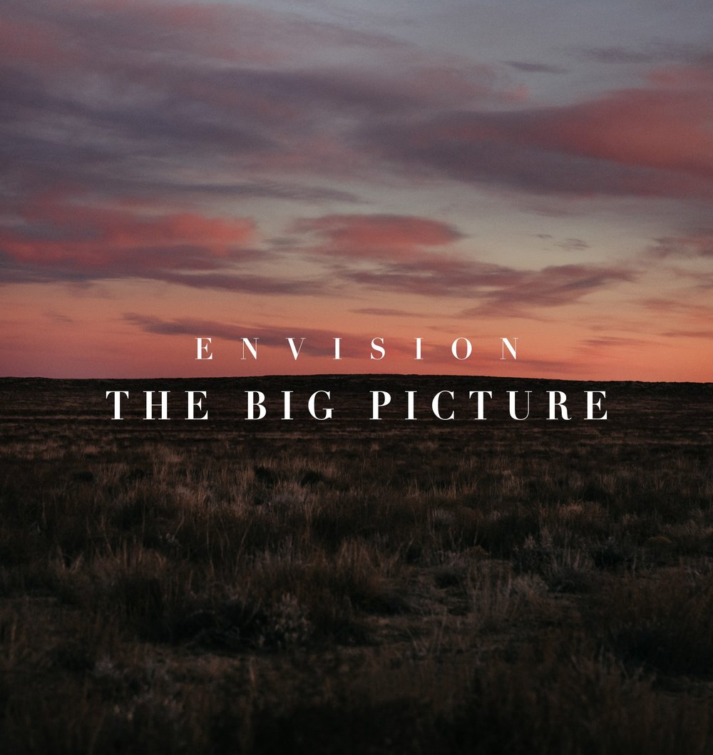 ENVISION-THE-BIG-PICTURE-FILM-POSTER