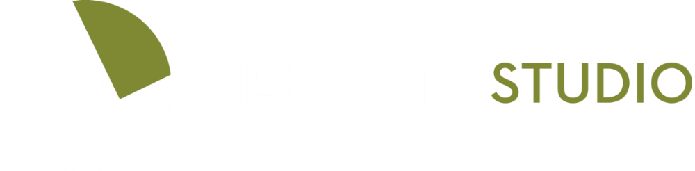 New City Studio