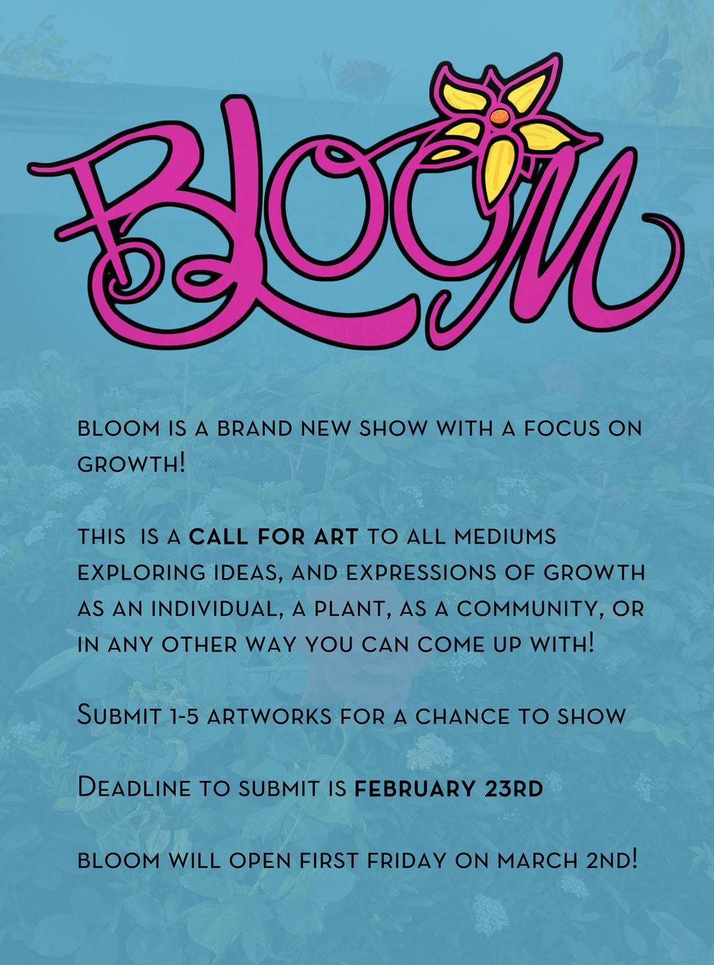 bloom for site 2.jpg