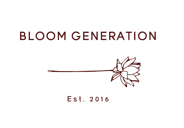 Bloom Generation