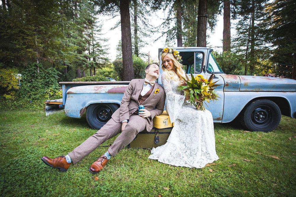 MaxErica_TruckPortraits-3.jpg