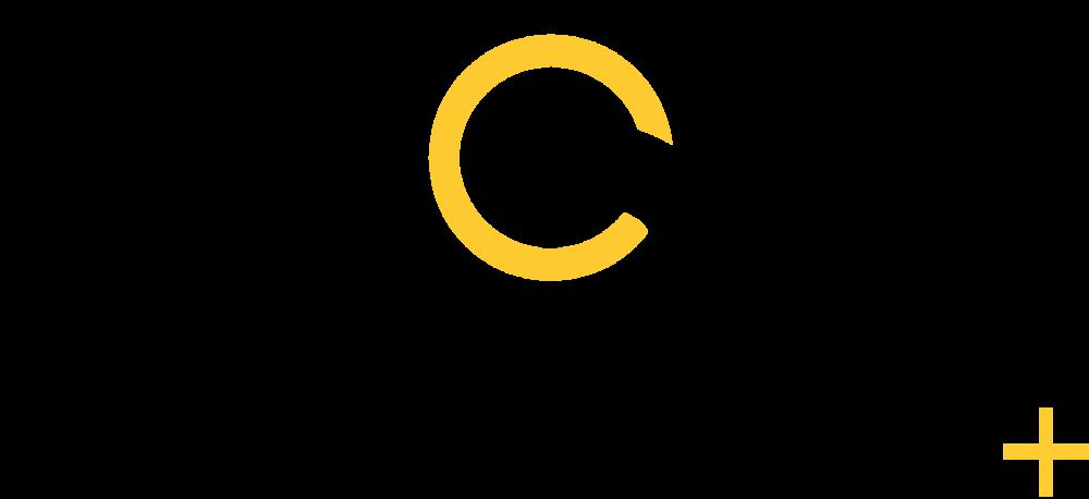 ClientAdviser+ Logo png.png