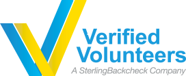 Verified Volunteers Logo.png