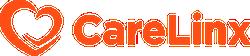 CareLinx Logo (1).png