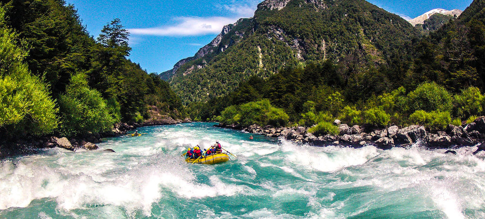 zrafting-futaleufu-travel-design-chile-vmelite.jpg