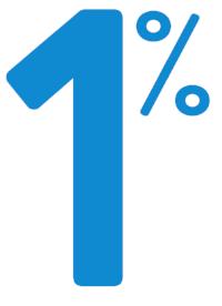 1% LOGO 2.png