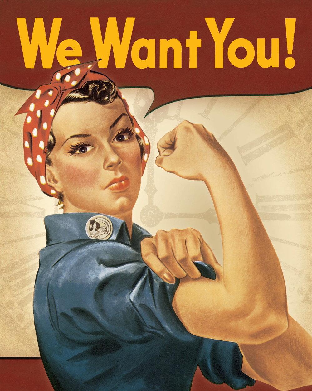 we_want_you_design_poster_2013_v2.jpg
