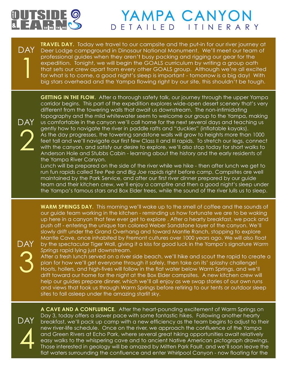 Itinerary - Yampa150.jpg
