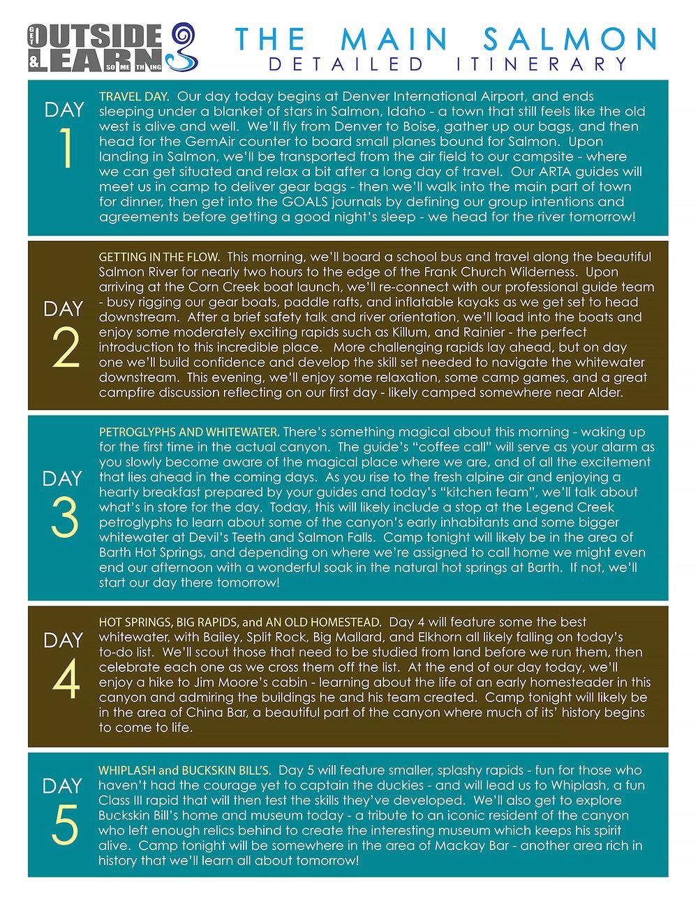 Itinerary - Main Salmon1.jpg