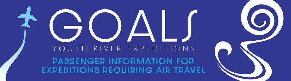 2019 air travel info.jpg