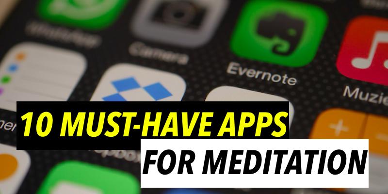 meditation-apps