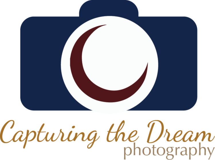 Capturing the Dream Photography