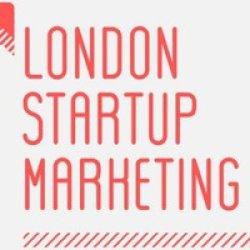 lets-solve-your-startup-marketing-problems-brandin-76.jpeg