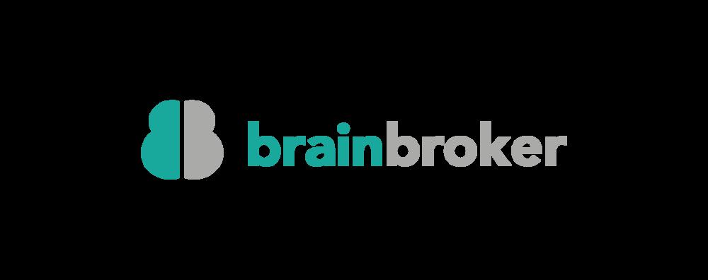 BB_Logo_Versions-01.png