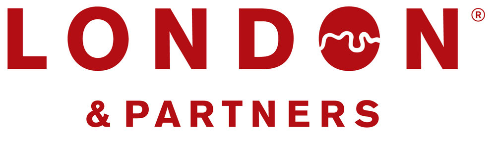 London-Partners-logo.jpg