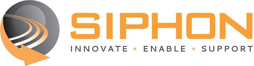 Siphon_logo.jpg