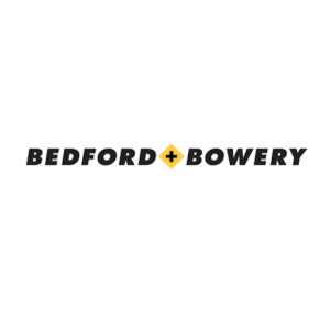 YELLOW bedford-bowery-logo-300x300.png