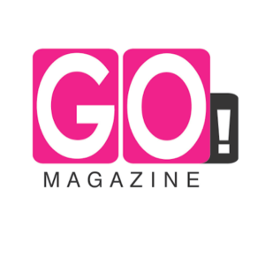PINK go-mag-logo-300x300.png