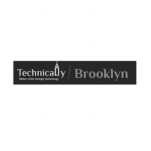 BLACK technically-Brooklyn-Logo-Square.png