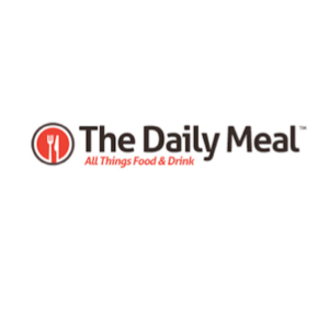 RED the-daily-meal-logo-300x300.png