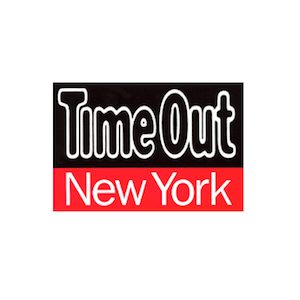 RED TimeOut-NewYork-Logo-Square1.png