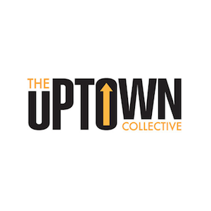 ORANGE Uptown-Collective-Logo-Square1.png