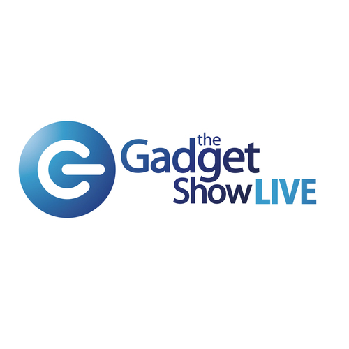 gadget+show.jpg