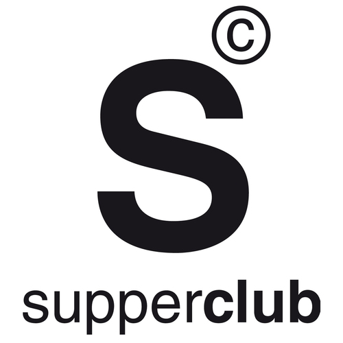 supperclub.jpg