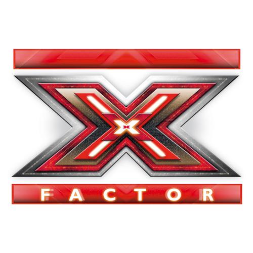 x+factor.jpg