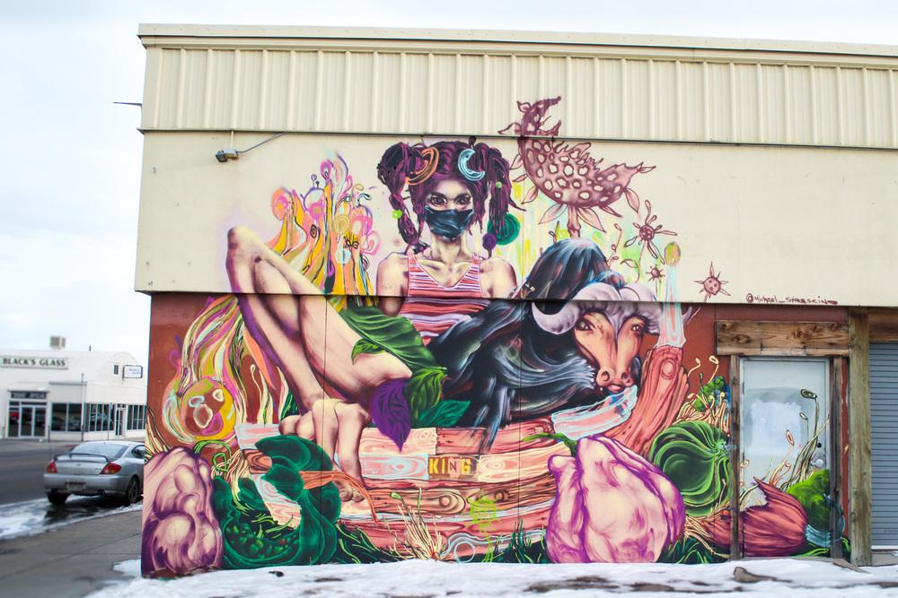 mural 10.JPG