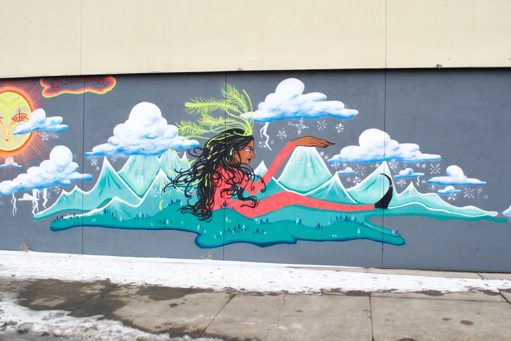 mural 11.JPG