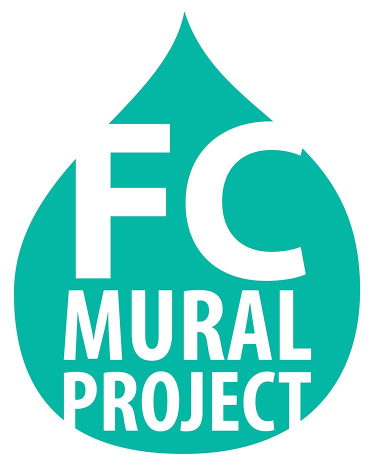 FC Mural Project