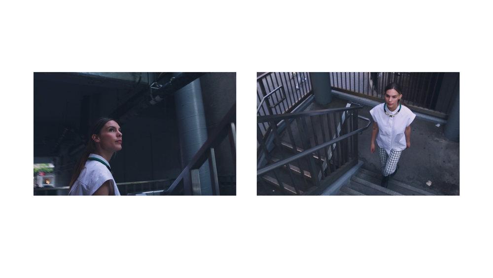 somer stairs