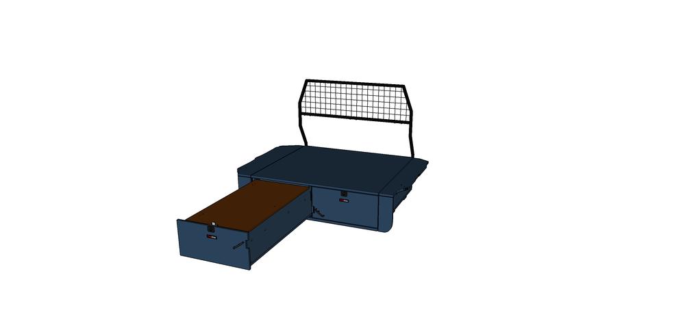 TLC100SB Cutting Board CAD Photo.png