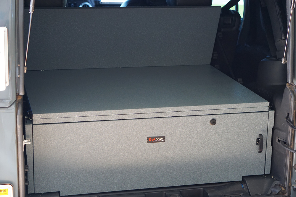 DSC03283-1-1.2-2.jpg