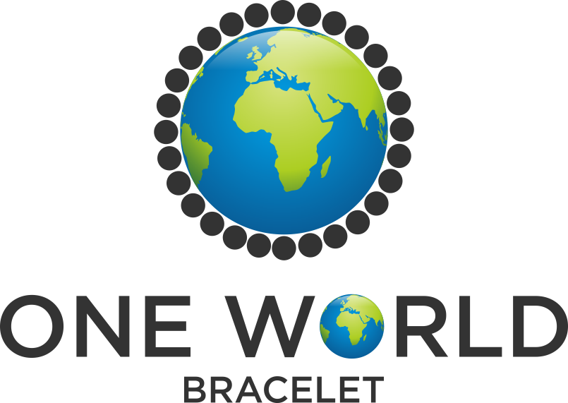 One World Bracelet