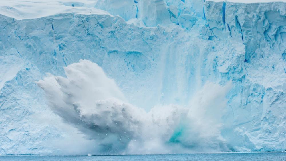 arctic ice sheet calving.png
