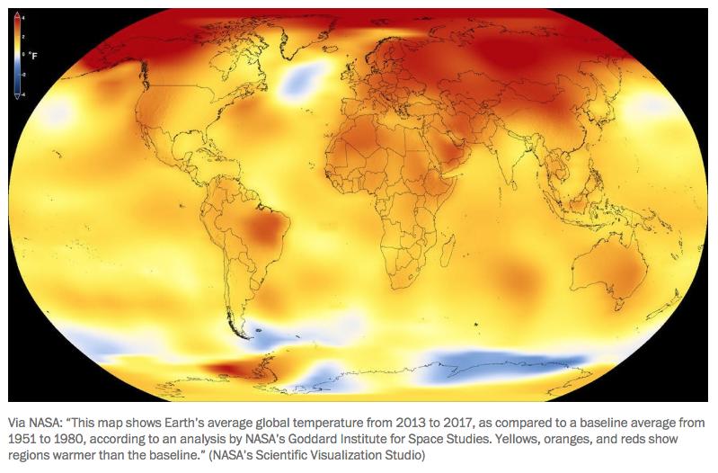 NASA Global Temperatures Map.png