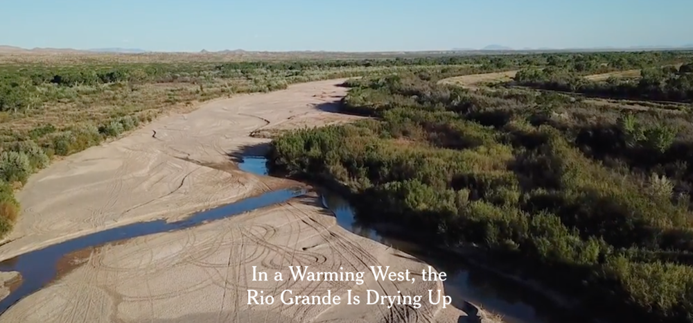 rio-grande-is-drying-up.png