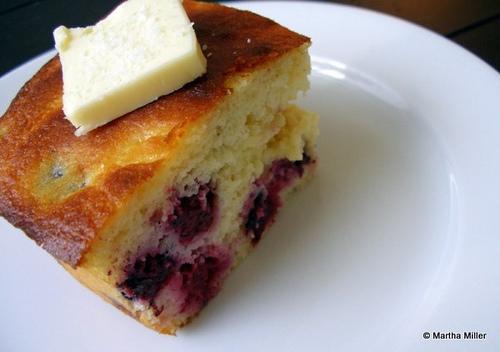 berry cornbread.jpg