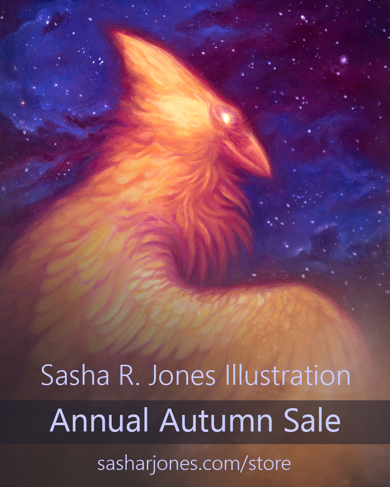 Annual-Autumn-Sale---Halcyon.jpg