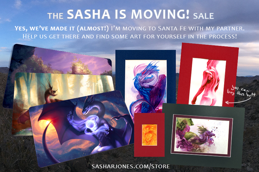 Moving-Sale-1.jpg