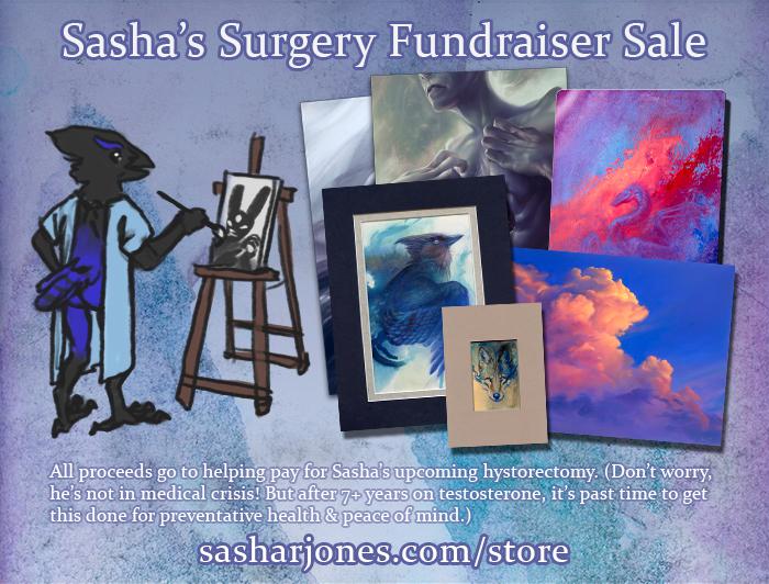 Surgery-Sale.jpg