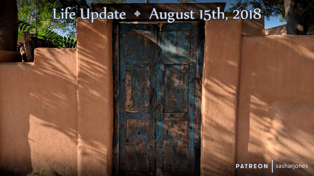 Life-Update-Aug.jpg