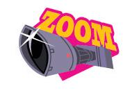I_AM_Logo.jpg