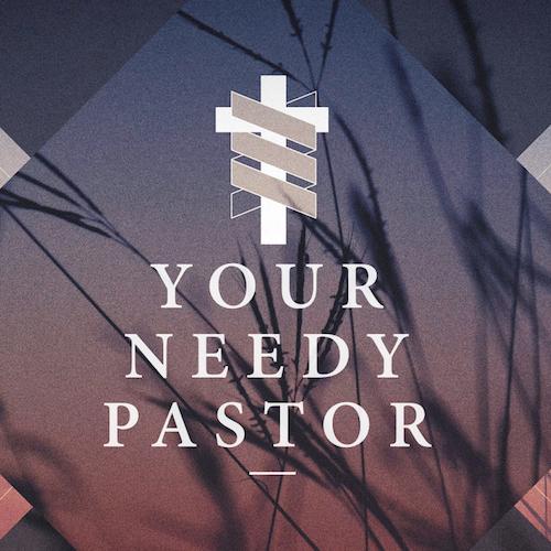 Needy Pastor.001.jpeg