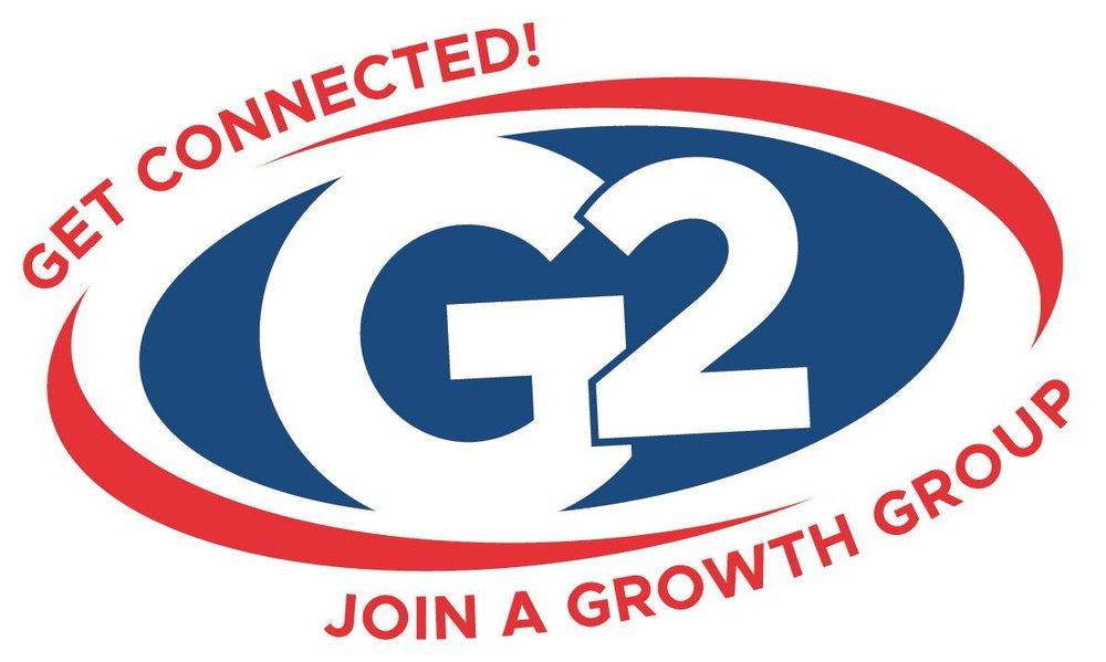 g2 withtext clr.jpg