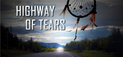 Highway-of-Tears.png