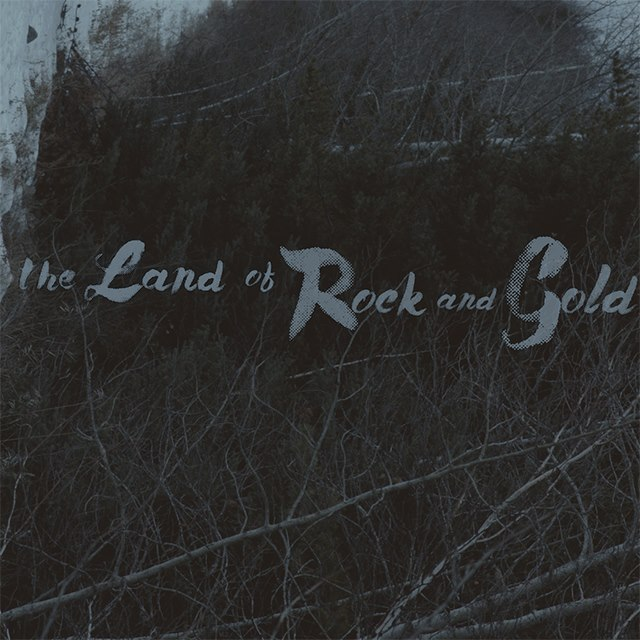 The Land of Rock And Gold Still.jpg
