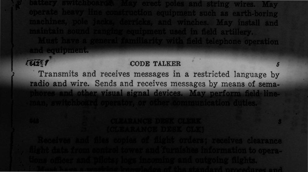 Cree Code Talker Still.jpg